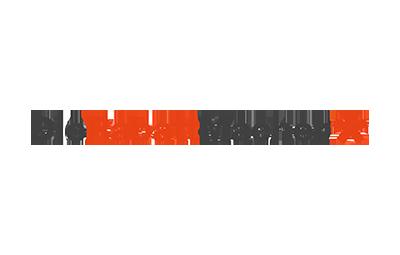 DieRabattMacher