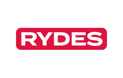 Rydes
