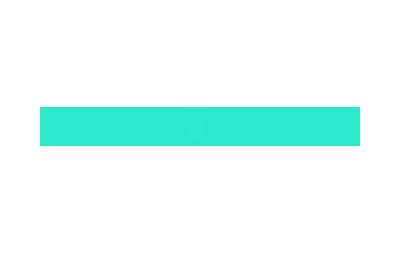 TechQuartier