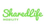 sharedlife