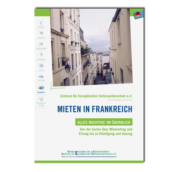 mieteninfrankreich