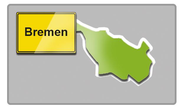 Nachbarrechtsgesetz Bremen