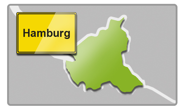 Nachbarrechtsgesetz Hamburg