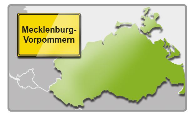Nachbarrechtsgesetz Mecklenburg-Vorpommern