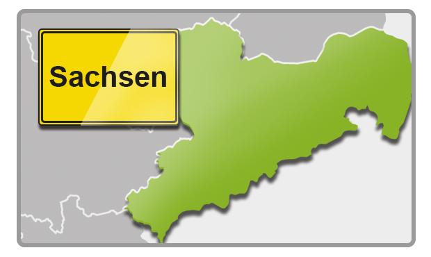 Nachbarrechtsgesetz Sachsen
