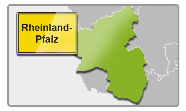 Nachbarrechtsgesetz Rheinland-Pfalz